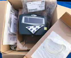 Smiths Medical Bci Pulse Oximeter System - Model 3180 - New In Box