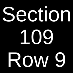 3 Tickets Los Angeles Clippers @ Golden State Warriors 3/8/22 San Francisco Ca