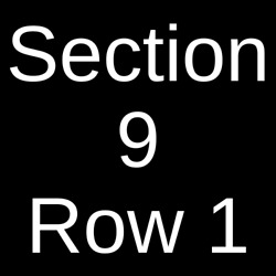 2 Tickets New Orleans Pelicans @ New York Knicks 1/20/22 New York, Ny