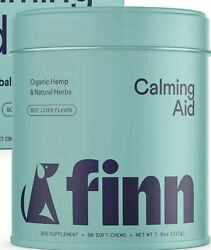Allergy Relief Dog Immune Supplement Seasonal Allergies Anti-itch And Hot Spots