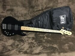 Esp Guitar Shipped From Japan Good Condition Free Shipping
