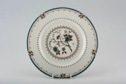 Royal Doulton - Old Colony - T.c.1005 - Salad/dessert Plate - 106246g