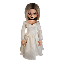 Life-size Figure 1/1 Scale Seed Of Chucky Doll Child Play Toy