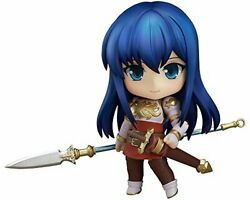 Nendoroid Fire Emblemthe Mystery Of The Coat Arms Heroes Light And Shadow Seeder