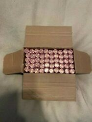 100 Rolls Lincoln Centsandnbsp Bu Uncirculated 2021 D Pennies Full Penny Boxes