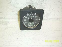 Boatersandrsquo Resale Shop Of Tx 2108 2141.02 Stowe Wind Speed And Direction Display