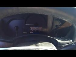 Automatic Transmission Rwd 3.6l With Extra Cooling Fits 14-15 Ats 1187025-1