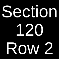 4 Tickets New Orleans Pelicans @ Cleveland Cavaliers 1/31/22 Cleveland Oh