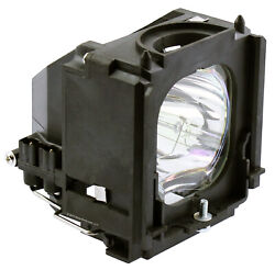 Samsung Bp96-01600a Dlp Replacement Lamp With Philips Bulb