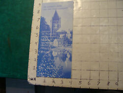 Vintage Nh Paper Item University Of Nh Durham Life Sciences And Agriculture 1972