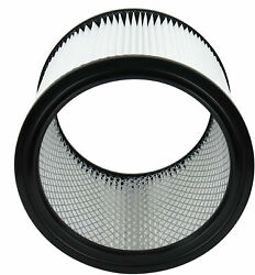 Cartridge Filter Replacement 90304 90350 90333 Type U For Shop Vac Wet Dry Vacs