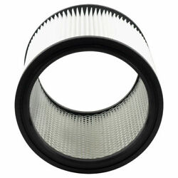 Replacement Filter Cartridge For Shop-vac 90304 90350 90333 9030400 5 Gallon +