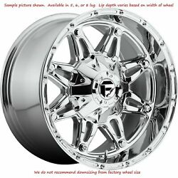 Wheels Rims 18 Inch For Ford Excursion 2000 2001 2002 2003 2004 2005 Rim