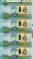 Romania 500,000 Lei 2000 P115a Unc - Polymer / Uncut X4 With Certificate