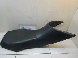 Nice Seat 00-07 Bombardier Can-am Ds650 Baja Ds 650 Pan Cover Foam Pad Cushion