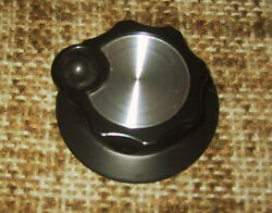Original Collins Weighted Spinner Knob For S-line