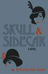 Skull And Sidecar, Like New Used, Free Shipping In The Us