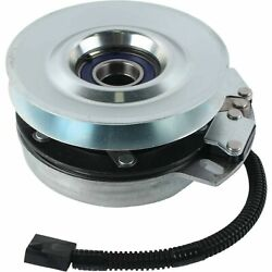 X0541 Pto Clutch For Gravely Zt Xl 42 Model 915184