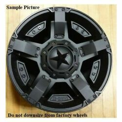 Wheels For 17 Inch Ford Expedition 1997 1998 1999 2000 2001 2002 Rims -2316