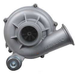 Remanufactured Turbocharger|rotomaster A8380102r - 12000 Mile Warranty