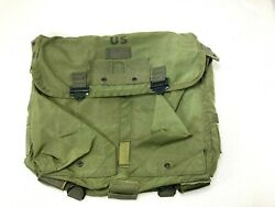 M1967 Usmc Combat Field Pack Rare 1 Only Near Mint Condition