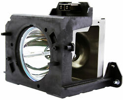 Samsung Bp96-00224a Dlp Replacement Lamp With Philips Bulb