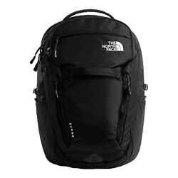 The Women's Surge Commuter Laptop Backpack