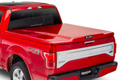 Undercover Elite Lx Truck Bed Cover For 2021 Ford F-150 5'7 - 67.1 Bed - Js