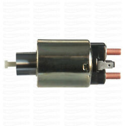 Starter Solenoid Replacement Honda Outboards 12v Marine Motor Switch M0t60481