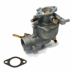 Carb For Toro 31763, 31820, 31823, 31832, 31260, 31263, 31320, 31323 Snow Blower