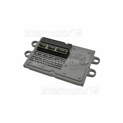 One New Standard Ignition Fuel Injector Control Module Ficm1