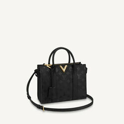 Louis Vuitton Open Tote Bb Sold Out