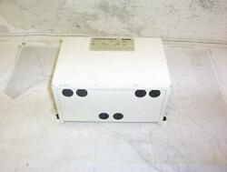 Boaters' Resale Shop Of Tx 2109 0174.02 Cruisair Pr8x Pump Relay Station Only