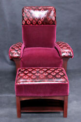 New Recliner Chair Ottoman Sports New Custom Chair Big And Tall
