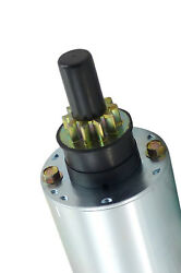 Electric Starter Motor For Allis Chalmers 416 716 916 Lawn Tractor 16hp