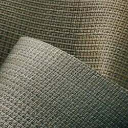 Infinity Luxury Woven Vinyl Raffia Series Hd Backing 80 Mil 8.5and039 Wide