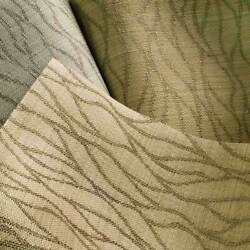 Infinity Luxury Woven Vinyl Surf Series Hd Backing 80 Mil 8.5and039 Wide