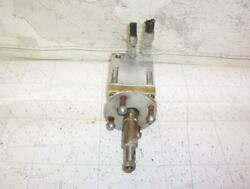 Boatersandrsquo Resale Shop Of Tx 2109 2451.14 Hynautic H25s Helm Pump W/ Tapered Shaft