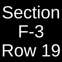 2 Tickets Justin Bieber 4/21/22 Bankers Life Fieldhouse Indianapolis, In