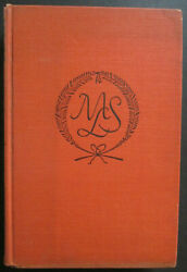 The Devil In Massachusetts By Marion L. Starkey - 1949 - Salem Witch Trials