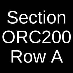 4 Tickets Louie Anderson 6/10/22 The Maryland Theatre Hagerstown Md