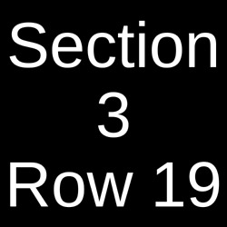 2 Tickets Roger Waters 9/28/22 Staples Center Los Angeles Ca