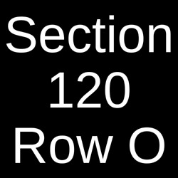 4 Tickets My Chemical Romance 9/28/22 American Airlines Center Dallas Tx