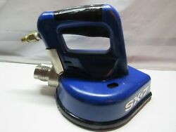 Hydroforce Sx-7 New Style Tool Tile And Grout Cleaning Tool Ar51g Used