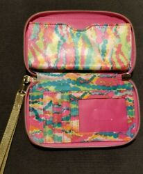 Lilly Pulitzer Wristlet New Without Tags $9.99