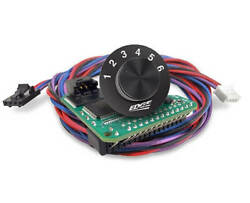 Edge Revolver 6 Position Performance Chip / Switch - Apx1 Fits 2001 Ford 7.3...