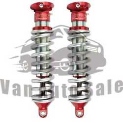Control Sway-a-way Coilover Kit Front Afe Power For Toyota 4runner 1996-02