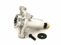 Spindle Assembly - Replaces Ariens 21546238 / 21546299 Ayp 187292 / 192870