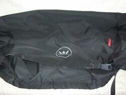 Boatersandrsquo Resale Shop Of Tx 2108 2721.01 Windstorm Large Outboard Motor Cover