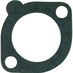 27168 Stant Thermostat Gasket New For F250 Truck F350 Galaxie Ltd S15 Pickup